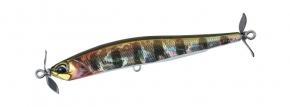 ADA3058 Prism Gill